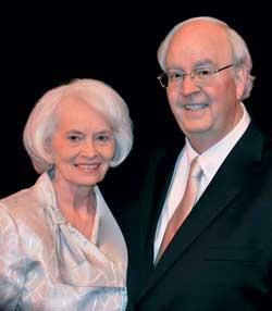 Doug-and-Joan-Wyrtzen-Bagg