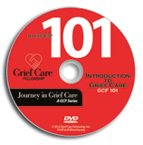 Module-101 - Intro to Grief Care