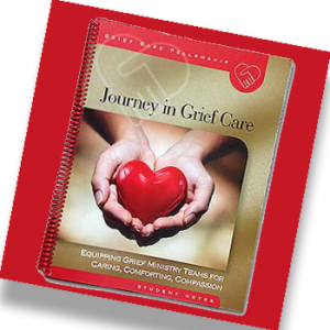 Journey in Grief Care